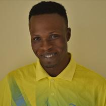 Akhigbe Evans