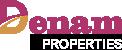 Denam Properties Limited