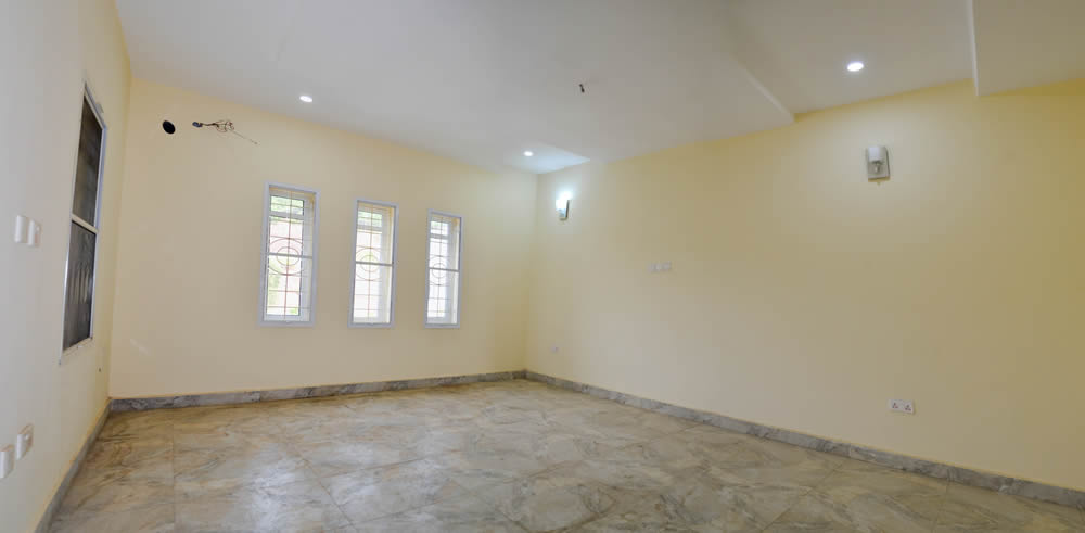 denam properties (30 of 34)