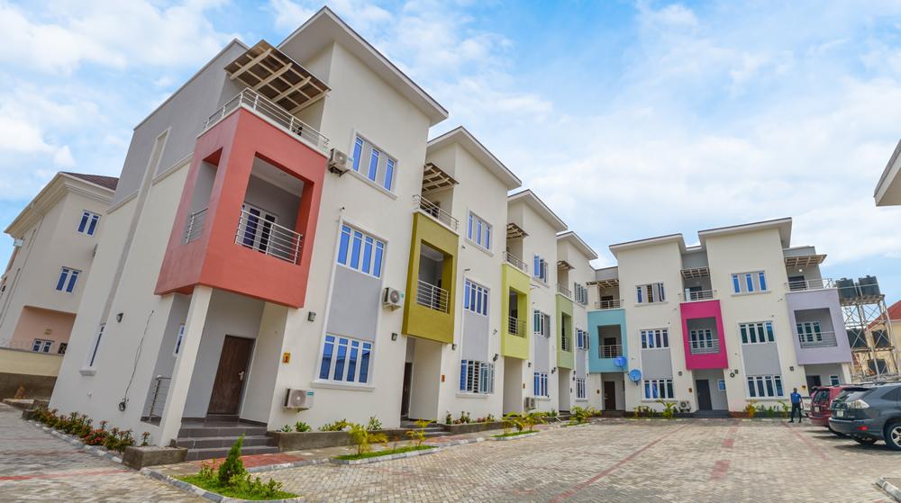 denam properties (4 of 34)