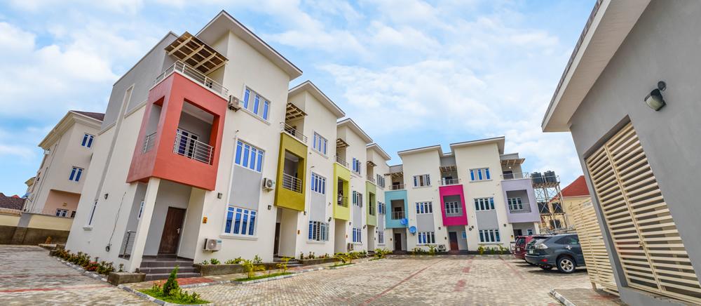 denam properties (5 of 34)