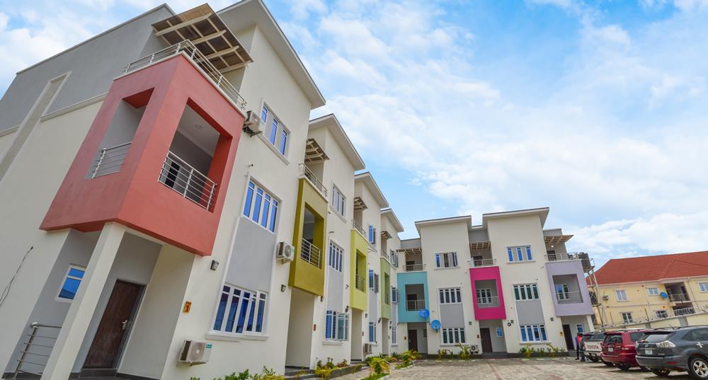 denam properties (6 of 34)